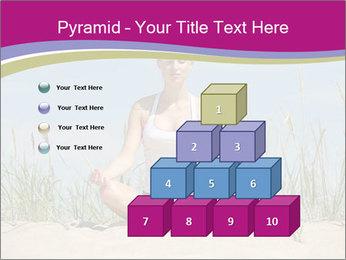 0000086913 PowerPoint Templates - Slide 31