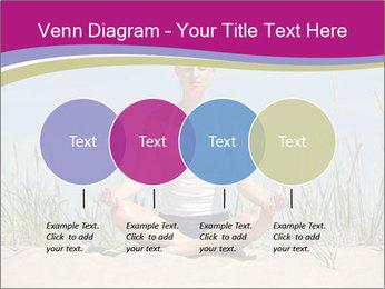 0000086913 PowerPoint Templates - Slide 32