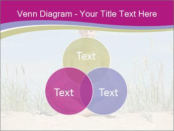 0000086913 PowerPoint Templates - Slide 33