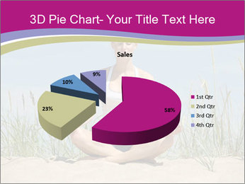 0000086913 PowerPoint Templates - Slide 35