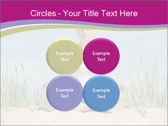0000086913 PowerPoint Templates - Slide 38
