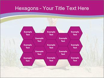 0000086913 PowerPoint Templates - Slide 44