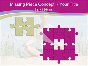 0000086913 PowerPoint Template - Slide 45