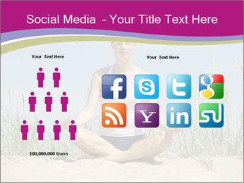 0000086913 PowerPoint Templates - Slide 5