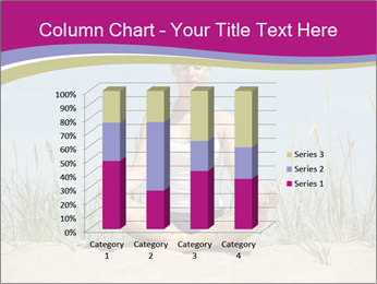 0000086913 PowerPoint Templates - Slide 50
