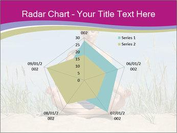 0000086913 PowerPoint Templates - Slide 51