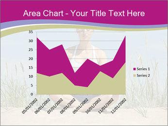 0000086913 PowerPoint Templates - Slide 53