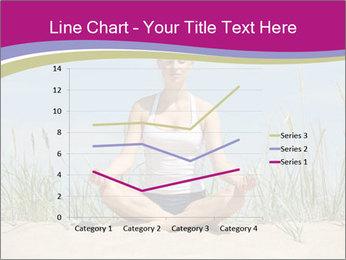 0000086913 PowerPoint Templates - Slide 54
