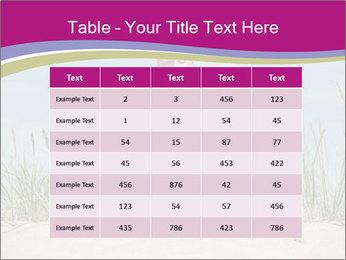 0000086913 PowerPoint Templates - Slide 55