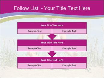 0000086913 PowerPoint Templates - Slide 60