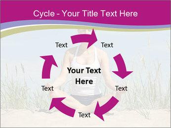0000086913 PowerPoint Templates - Slide 62