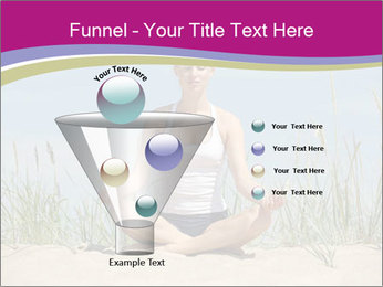 0000086913 PowerPoint Templates - Slide 63