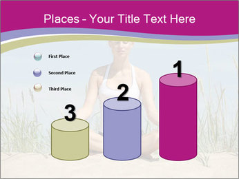 0000086913 PowerPoint Templates - Slide 65