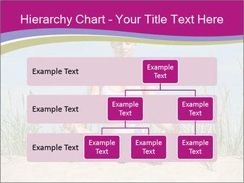 0000086913 PowerPoint Templates - Slide 67