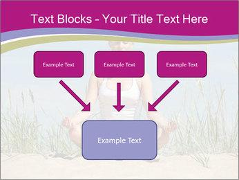 0000086913 PowerPoint Templates - Slide 70