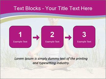 0000086913 PowerPoint Templates - Slide 71