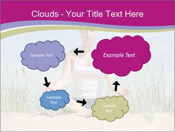 0000086913 PowerPoint Templates - Slide 72