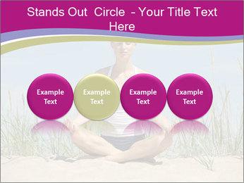 0000086913 PowerPoint Templates - Slide 76