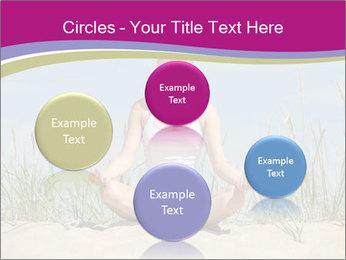 0000086913 PowerPoint Templates - Slide 77