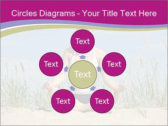 0000086913 PowerPoint Templates - Slide 78