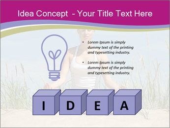 0000086913 PowerPoint Template - Slide 80