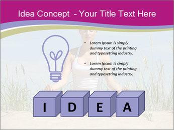 0000086913 PowerPoint Templates - Slide 80