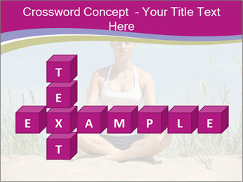 0000086913 PowerPoint Template - Slide 82