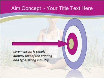 0000086913 PowerPoint Templates - Slide 83