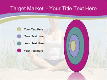 0000086913 PowerPoint Templates - Slide 84