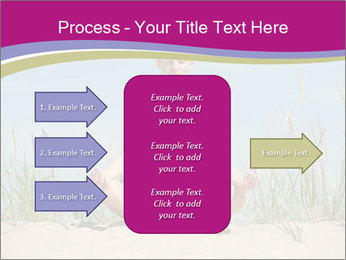 0000086913 PowerPoint Templates - Slide 85
