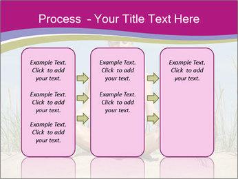 0000086913 PowerPoint Templates - Slide 86