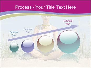 0000086913 PowerPoint Templates - Slide 87