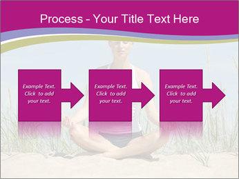 0000086913 PowerPoint Templates - Slide 88