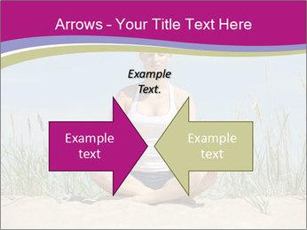 0000086913 PowerPoint Templates - Slide 90