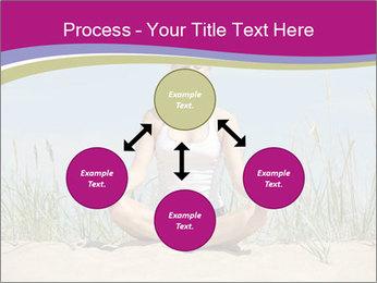 0000086913 PowerPoint Templates - Slide 91