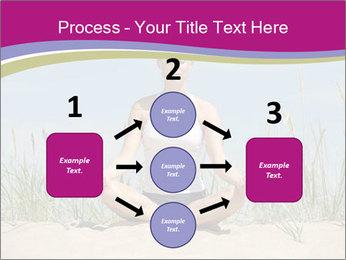 0000086913 PowerPoint Templates - Slide 92