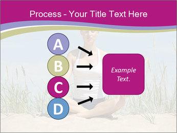 0000086913 PowerPoint Templates - Slide 94
