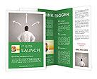 0000086914 Brochure Templates
