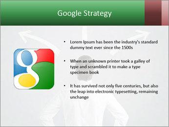 0000086914 PowerPoint Template - Slide 10