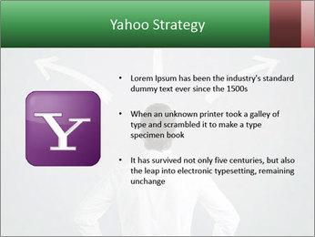 0000086914 PowerPoint Template - Slide 11