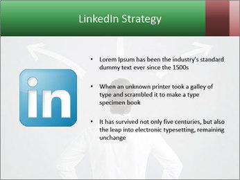 0000086914 PowerPoint Template - Slide 12