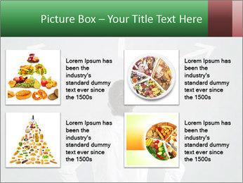 0000086914 PowerPoint Template - Slide 14