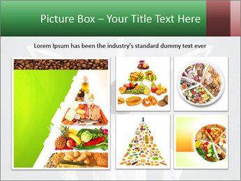0000086914 PowerPoint Template - Slide 19