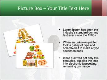 0000086914 PowerPoint Template - Slide 20
