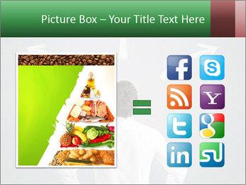 0000086914 PowerPoint Template - Slide 21