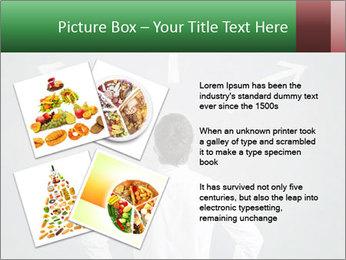 0000086914 PowerPoint Template - Slide 23