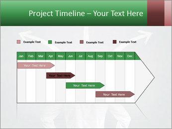 0000086914 PowerPoint Template - Slide 25
