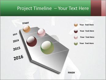 0000086914 PowerPoint Template - Slide 26