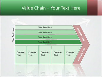 0000086914 PowerPoint Template - Slide 27