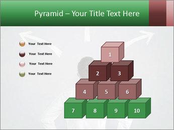 0000086914 PowerPoint Template - Slide 31